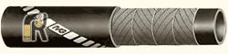 Рукава для газа и газовой сварки